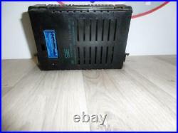 Ecran GPS OPEL ASTRA (H) GTC COUPE Essence /R43773037