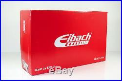 Eibach BILSTEIN B4 Kit Pro Châssis Sport Opel Astra H +GTC + Caravan 30/30MM