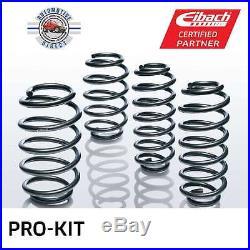 Eibach Springs Pro-Kit Federn für OPEL ASTRA H + GTC 30/30mm