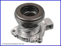 Embrayage Central Cylindre Récepteur Pour Opel Chevrolet Suzuki LDV BLUE PRINT