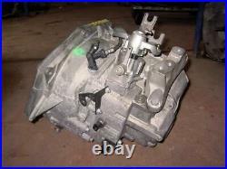F40 boîte de vitesses opel astra j gtc 2.0 enjoy 0 230723
