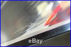 Feu Arrière Feux de Stop Arrière Gauche Opel Astra H GTC 342691834