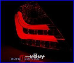 Feux Arriere Ensemble Ldop48 Opel Astra H 2004-2006 2007 2008 2009 3d Gtc Led