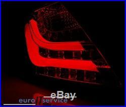 Feux Arriere Ensemble Ldop50 Opel Astra H 2004-2006 2007 2008 2009 3d Gtc Led