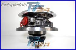 Groupe tronqué! OPEL Astra H GTC 2.0T 177kW 241PS 5304-988-0049 Z20LEH # TT24
