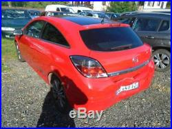 Jante OPEL ASTRA H GTC COUPE Diesel /R26056620