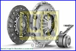 Kit d'embrayage OPEL ASTRA A+ (L69) ASTRA GTC J ASTRA H (L48) ASTRA H (L69) ASTR