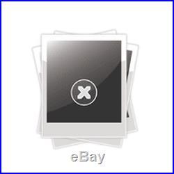 Kit d'embrayage pour Opel Astra GTC 1.7 CDTI LuK 624 3441 09