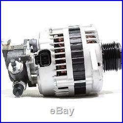 Lichtm. Mit Pumpe 110A OPEL ASTRA H Corsa D 1,7 CDTI GTC MERIVA 1,7 DTI Diesel