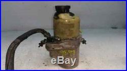 M30870412td pompe de direction électrique opel astra gtc cosmo 2005 3546870