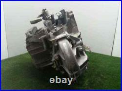 M32019DI boite de vitesse Opel Astra GTC Sport Année 2006 6 Vitesses 5122992