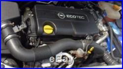MOTEUR MOTEUR A17DTS 1,7 CDTi Opel Astra GTC CORSA D MERVIA B MOKKA