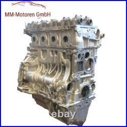 Maintenance Moteur A20NFT Opel Astra J GTC 2.0 Sidi Turbo 280 Ch Réparer