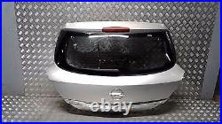 Malle/Hayon OPEL ASTRA H GTC PHASE 1 93184005 3/22/2006/R47545842