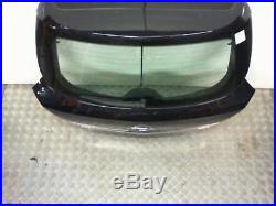 Malle/Hayon arriere d'occasion ref. 93184005 de OPEL ASTRA H GTC/R9704478