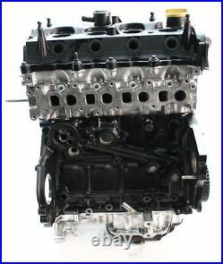 Moteur 2012 Opel Astra GTC J Corsa, Meriva, Mokka 1,7 CDTI A17DTS ZKD Stock à NO