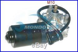 Moteur D'essuie-glace Cwm15631gs Cwm15631