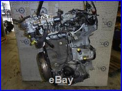 Moteur OPEL ASTRA H GTC COUPE Diesel /R11700212