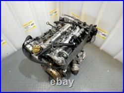 Moteur OPEL ASTRA H GTC PHASE 1 Diesel /R38580458