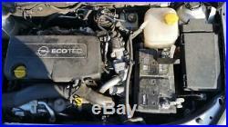 Moteur OPEL ASTRA H GTC PHASE 2 Diesel /R34684217