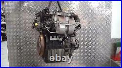 Moteur Type Z16XEP-ASTRA ASTRA H GTC PHASE 1 /R39932221
