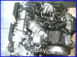 Moteur d'occasion type Z17DTR-Z17LPL de OPEL ASTRA H GTC COUPE/R21821957