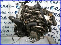 Moteur d'occasion type Z19DTH-Z19LRD de OPEL ASTRA H GTC COUPE/R17375733