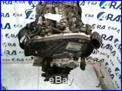 Moteur d'occasion type Z19DTJ-Z19LRA de OPEL ASTRA H GTC COUPE/R17603124