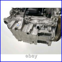 Moteur type A20NFT occasion OPEL ASTRA GTC 402215436