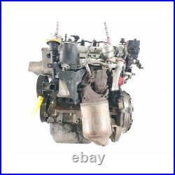 Moteur type Z13DTH occasion OPEL ASTRA GTC 402263355