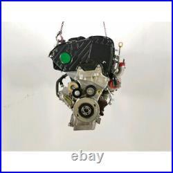 Moteur type Z19DT OPEL ASTRA GTC H PH. 2 402274688