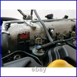 Moteur type Z19DT occasion OPEL ASTRA 402262917