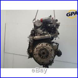 Moteur type Z19DT occasion OPEL ASTRA GTC 402230834