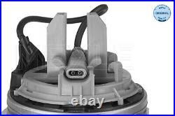 Moyeu Roue Pour Opel Vauxhall Astra H L48 Z 19 Dth Z 20 Leh GTC L08 MEYLE