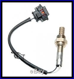 OPEL ASTRA H GTC 1.8 16V 125Ch SONDE LAMBDA REFERENCE 0855389
