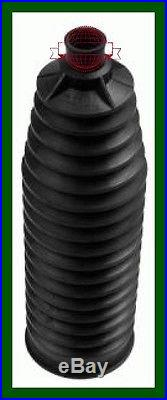 OPEL ASTRA H GTC 1.9 CDTi 150 CV JOINT-SOUFFLET DIRECTION Réf 1609113