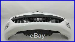 OPEL ASTRA J IV GTC LIGNE OPC 2012- Pare-chocs avant 13264551