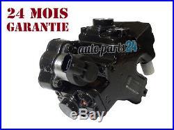Opel Astra H GTC (L08) Bosch Pompe à injection 0445010157