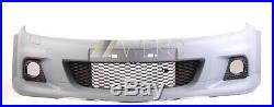 Opel Astra H GTC Pare-Chocs Tablier Avant OPC Regardez
