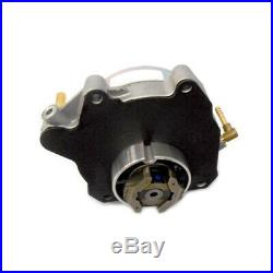 POMPE À VIDE OPEL ASTRA J GTC 2.0 BiTurbo CDTI 143KW 194CV 10/2012 KM8091179 V