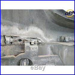Pare choc arrière occasion 24460512 OPEL ASTRA GTC 1.7 CDTI 16V FAP 01923833