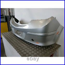 Pare choc arrière occasion 24460512 OPEL ASTRA GTC 1.7 CDTI 16V FAP 01925938