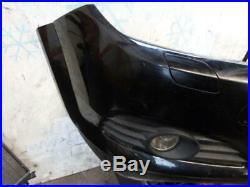 Pare choc avant OPEL ASTRA H GTC COUPE Diesel /R33086679