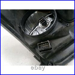 Phare gauche occasion réf. 93178635 OPEL ASTRA GTC 101259384