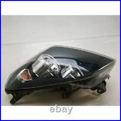 Phare gauche occasion réf. 93178635 OPEL ASTRA GTC 101260171