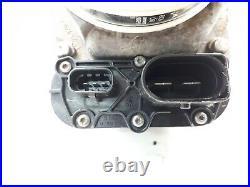 Pompe De Direction Assistée Opel Astra H Zafira B 7625955136 13192897