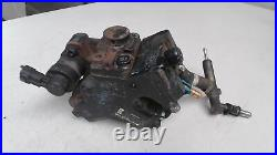 Pompe à Carburant Haute Pression 55206489 0445010157 Opel Astra GTC 1.3 CDTI