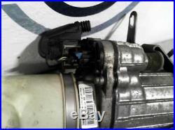 Pompe de direction ASTRA H GTC PHASE 1 93181659 /R19251053