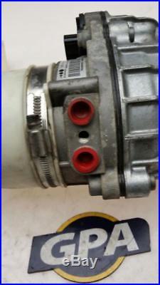 Pompe de direction occasion 93196064 OPEL ASTRA 1.7 CDTI 16V GTC 3/R17497221