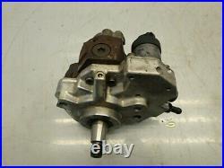 Pompe haute pression Opel Astra G H GTC CC 1,7 CDTI Z17DTL 0445010086